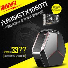 Системный блок Amd I5 6500/GTX1050Ti 4G
