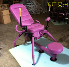 Мебель для секса Dongguan fun furniture