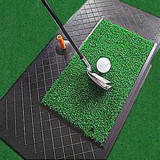 площадка для гольфа High/grade