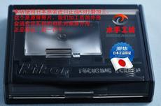 Фокусировочный экран Other brands K3 Canon