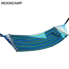 Гамак MUXIN CAMP Mxy/130 MUXINCAMP