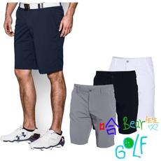 Одежда для гольфа Aolanke 20170220 2017
