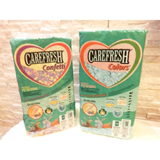 Другие Carefresh CF 10L