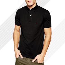 Polo Shirt c86542174 TOMMY HILFIGER POLO