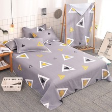 1.5m1.2.0 cloth single bed 1.8 double person in winter