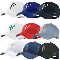 теннисная кепка Nike 371202