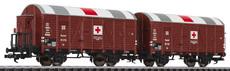 Модель поезда OTHER l230136 Liliput DRG