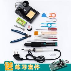 Электронная пайки Kit