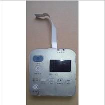 ����SCX 3400/3401/3405/F/FH/FW 4521HS 4655F�������S��