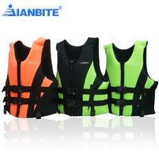 спасательный жилет Ianbite f6301