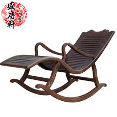 Кресло-качалка Sheng Tang Xuan