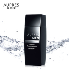 AUPRES SPF30
