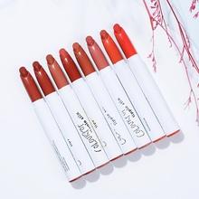 Colorpop lipstick colourpop Cara bubble lipstick pen fly-fi/ziggie/love life