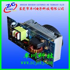Энергосберегающий контроллер Zhuochuan 2.5KW