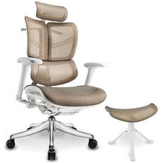 Кресло для персонала Ergomax Evolution