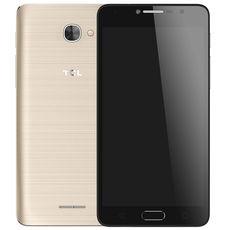 Мобильный телефон TCL 550 4G 5.5