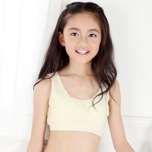 16岁性感少女内衣图片_13 16岁内衣少女图片