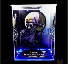 Игрушка-аниме Alter Fate Saber Ver. Saber