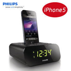 Аудиосистема Philips AJ3275D Iphone5/ipod Lightning