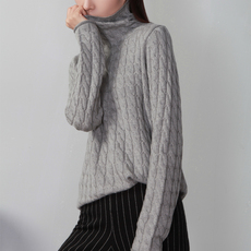 Womens sweater Liux b705676