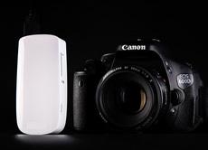 ДУ для фото и видеокамер TP