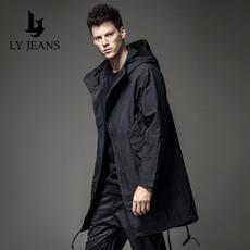 Ветровка мужская Ly jeans 170814244 2017