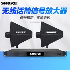 усилитель профессиональный Shure