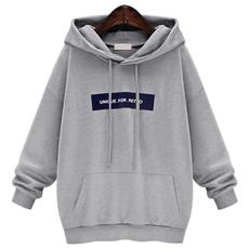 Clothing of large sizes Mool m6x646