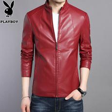 Куртка Playboy qyp/007 2016