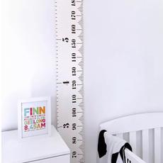 Детский измеритель роста
