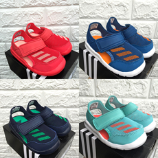 Children's sandals Adidas af3892 BA9373 9378