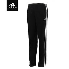 Брюки спортивные Adidas S88110 X21059