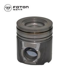 Поршневое кольцо Foton 5258754