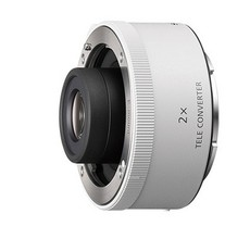 Телеконвертер Sony SEL20TC SEL70200GM 100400GM