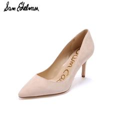 Легкие женские туфли