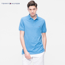 Рубашка поло c837855269ns Tommy Hilfiger POLO