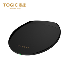 HDD player Webox WE30PRO 16G