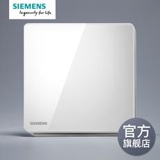 Выключатель многоклавишный Siemens
