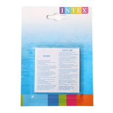 Комплект для ремонта палатки Подлинное Intex,