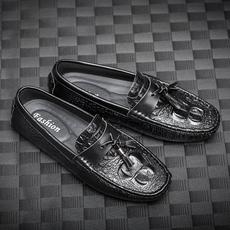 Демисезонные ботинки OTHER H8001