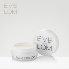 Eve lom 7ml