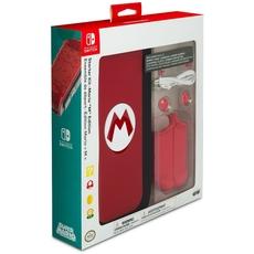 Корпус для Nintendo