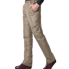 Insulated pants Sisspean 01588