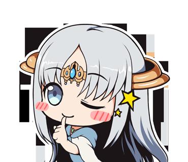 Игрушка-аниме Type moon Fate Grand FGO