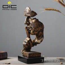 Оригинальная статуэтка
