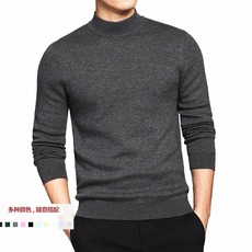 Men's sweater Others 056