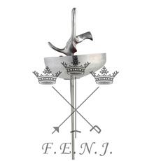шпага Высокое качество электрической меч Шпага