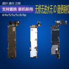 Запчасти для мобильных телефонов Liang Qi