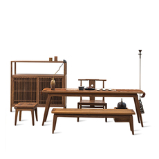 Yun han furniture
