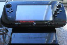 Память для WII и wiiu/Wii вы